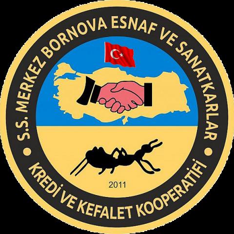 TESKOMB Olağanüstü Toplantı ve Semineri Antalya Manavgat'ta Yapıldı
