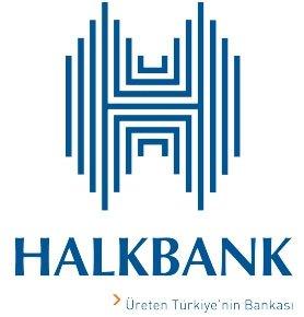 Halkbank Tarafından Verilen Sıfır Faizli Esnaf Kredileri