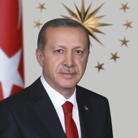 5. Esnaf ve Sanatkârlar Şurası, Cumhurbaşkanı Erdoğan'ın teşrifleriyle gerçekleştirildi